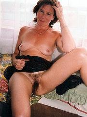 mujeres bien peludas cojiendo