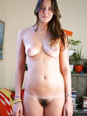 porno de jovencita peludas