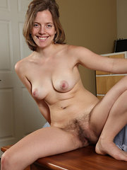 xfotos de mujeres peludas