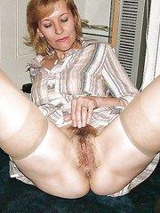 mujeres peludas haciendo sexo