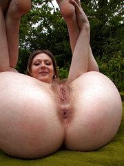 porno mujeres peludas