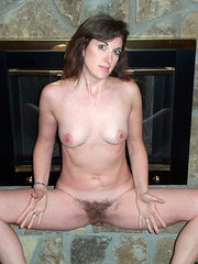 mujeres peludas sexo