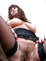 mujeres peludas haciendo el amor