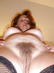 fotos de mujeres bañandose y peludas