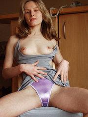 fotos porno con mujeres peludas
