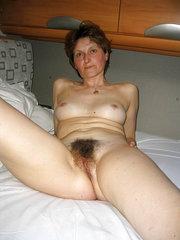 mujeres peludas porno anal